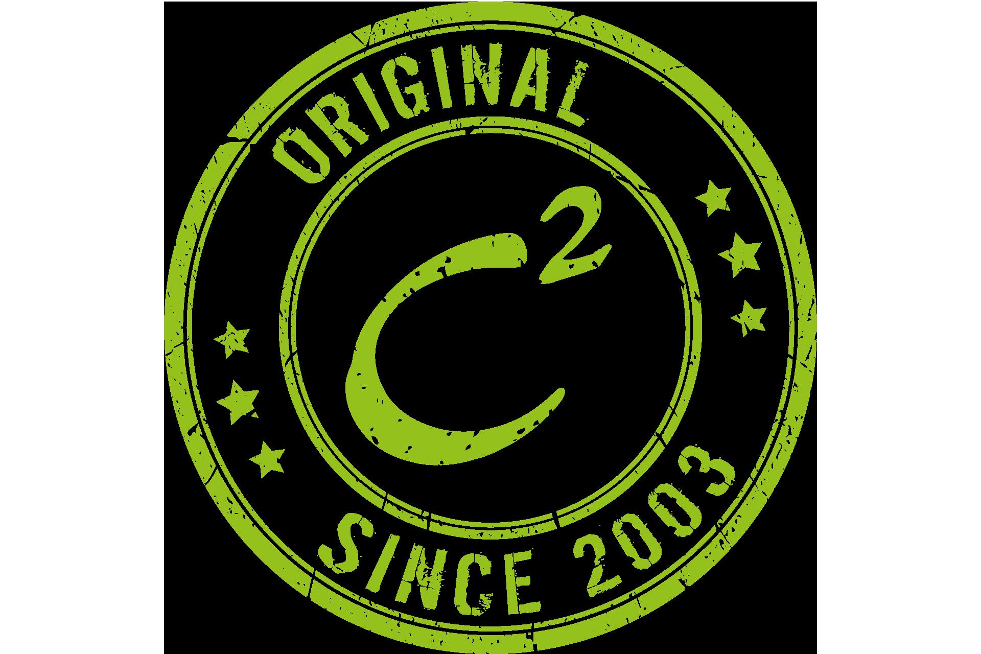 Logo C2 Deggendorf
