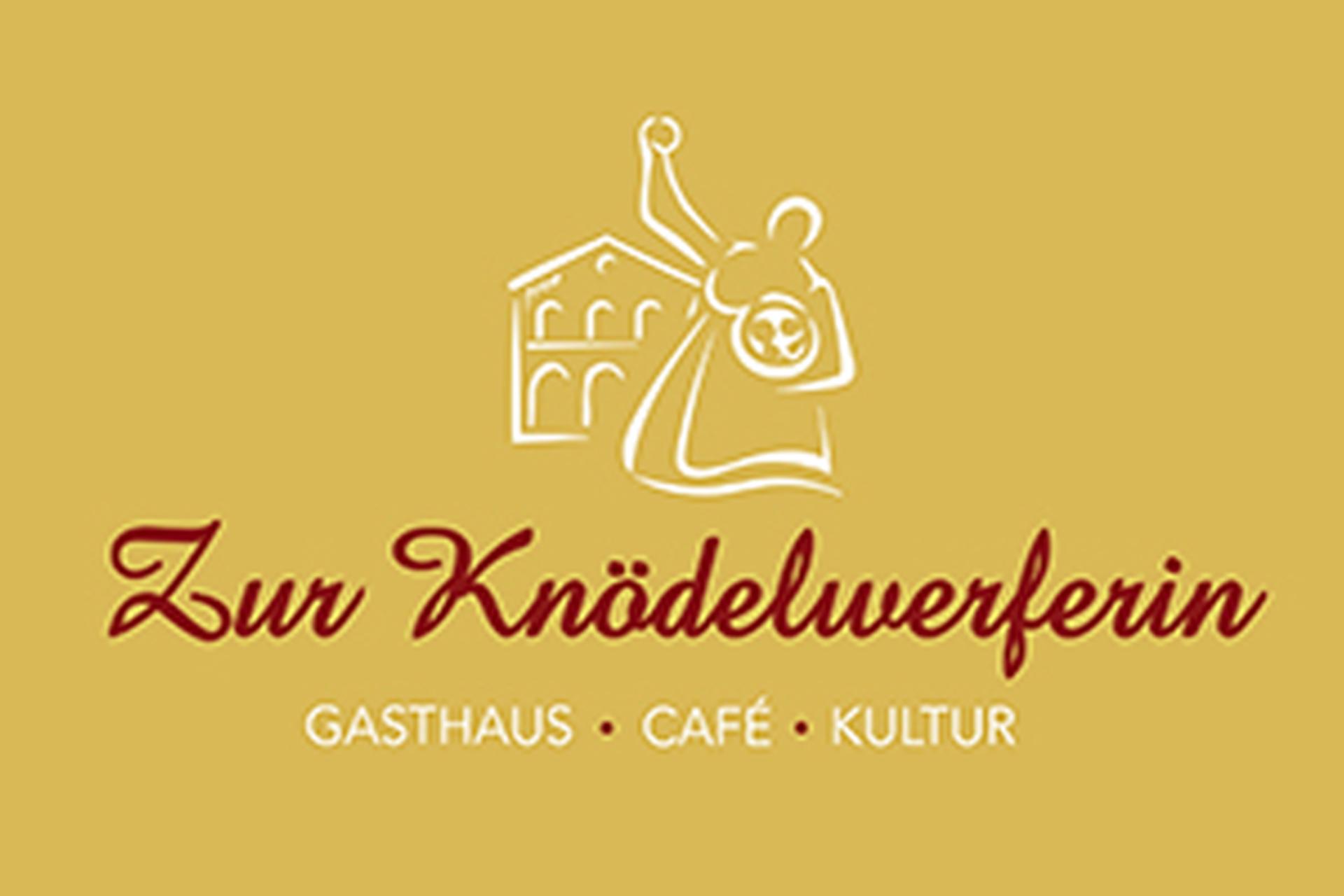 Logo café-bar kleines kameel